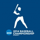 Nike Baseball Camps Congratulates, Southern New Hampshire Baseball On Becoming The NE-10 Champions