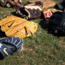 How to Care for your Baseball Glove during the Winter