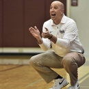 Getting to Know: BJ Ivey, Head Coach Riverview High School