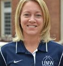 Getting to Know: Deena Applebury, Head Coach University of Mary Washington
