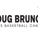 US Sports Camps Joins Forces with the Doug Bruno Basketball Camp
