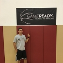 Getting to Know: Kyle Schwan, GameReady Inc.
