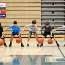 2016 NIKE WINTER BREAK BASKETBALL CAMPS ANNOUNCED