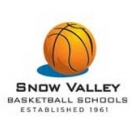 Snow Valley Basketball Schools Announce 2016 Staff Additions for Westmont College in Santa Barbara