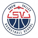 US Sports Camps Joins Forces With Snow Valley Iowa Basketball Schools