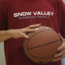 US Sports Camps Tips Off 2015 Santa Barbara Snow Valley Basketball School Camp Schedule