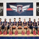 Findlay Prep Receives #1 National High School Boys Basketball Ranking