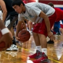 US Sports Camps Tips Off 2015 McCracken Basketball Camps Schedule