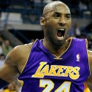 Kobe Bryant Credits Skill Development and Fundamentals For His Success, Rips AAU