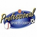 Nike Pro Sports Baseball Camps Announces Lawrenceville School and Mercy College Locations In Summer