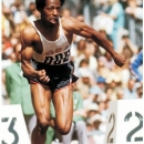 Nike Sports Speed Academy Tips for Running by Eddie Hart, Olympic Gold Medalist