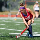 US Sports Camps Announces 2017 Nike Field Hockey Camps