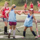 Nike Field Hockey Camps Announces New Location for the Northeast Field Hockey Clinic