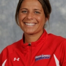 Nike Field Hockey Camps Announces Two Locations Directed by Division I Head Coach Shannon Hlebichuk