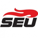 Nike Softball Camp Operator Southeastern University Softball Program Ranked 3rd in Pre-Season Polls