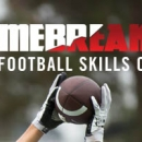 Gamebreaker Flag Football Skills Camps come to Illinois, summer of 2017