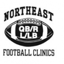 Coaching Staff Announced for Northeast Football Clinics' 34th Year
