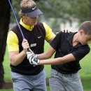 Nike Golf Camps Announces Advanced Players Program in Georgia