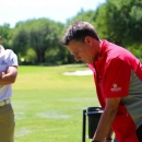 BGGA Junior Golf Tip: Preparation for Competition