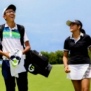 US Sports Camps Inc. Welcomes Two Renowned Junior Golf Academies to Summer Camp Network