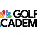 US Sports Camps and Golf Channel Academy Launch Golf Channel Academy Junior Camps
