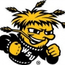 Nike Golf Camps Adds Overnight Camp at Wichita State University