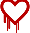 USSC Camper Registrations Safe from Heartbleed Bug