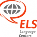 US Sports Camps Announces Partnership With ELS Language Centers