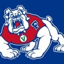Fresno State Lacrosse Announces Camp Dates for 2015