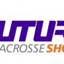 Roanoke College To Host Nike Future's Lacrosse Showcase January 2-3