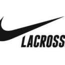 Stanford and Cal to host Bay Area Lacrosse Camps
