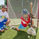 US Sports Camps Partners With The Goalie School