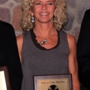 Xcelerate Nike Lacrosse Congratulates Baldwin Wallace Coach Kim Russell's HOF Induction