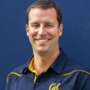 "Local College Lacrosse ""Coach of the Year"" Offers Youth Skills Camp this Summer in Marin"