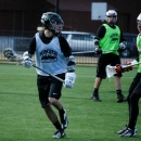 Winter Lacrosse Showcase Camp Returns To Roanoke College