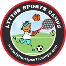 US Sports Camps Partner, Lytton Sports Camps, off to a Great Summer!