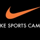 Winter 2014 Nike Sports Camp in Florida