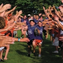 US Sports Camps Partners With Camp All-Star