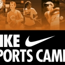 US Sports Camps Collaborates With i9 Sports To Offer Nike Multi-Sport Camp at Francis Parker School