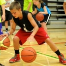 Snoqualmie Valley Beginning NBC Camps Locally