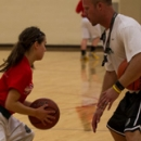 NBC Camps' Annual Veteran's Day Basketball Clinic at Bethel Church