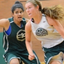 NBC Girls All-Star Camps 2015 Offered in Washington State