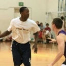 Anchorage, Alaska Basketball Camps for 2015