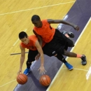 Boys Basketball All-Star and Elite Camps