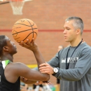 New Basketball Camp In Oklahoma for High School and College Athletes