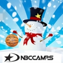 Okotoks to Host NBC Holiday Hoop Camp