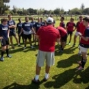 NIKE Rugby Camps, a Summer Tradition in San Diego
