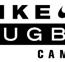 Georgetown University Confirmed as Nike Rugby Camp Location