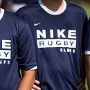 NIKE Rugby Camps Announces Expanded Camp Network in 2014