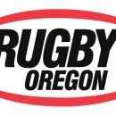 Nike Rugby Camps and Rugby Oregon Partner to Host Youth Camp